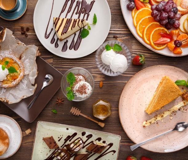 American-Garden-dessert-Illu-1