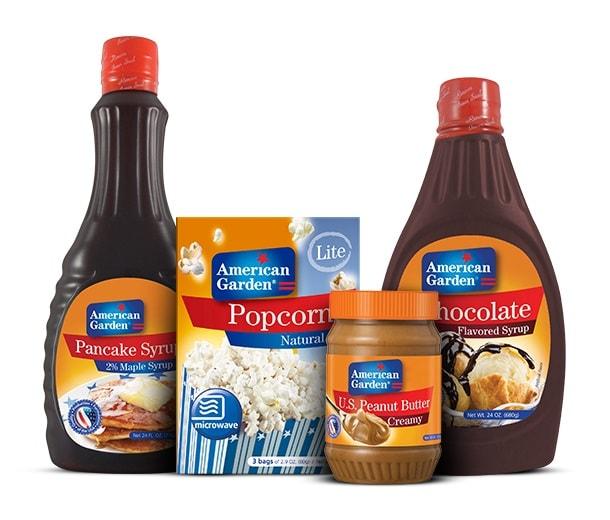 American-Garden-dessert-products