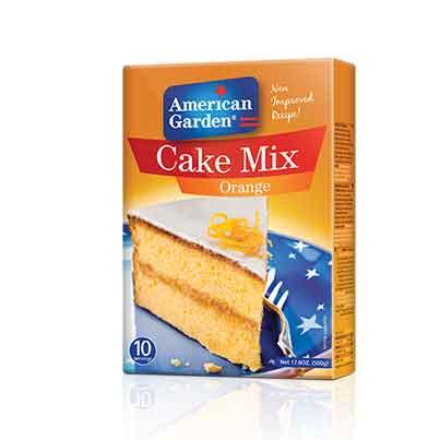 Cake-Mix_orange