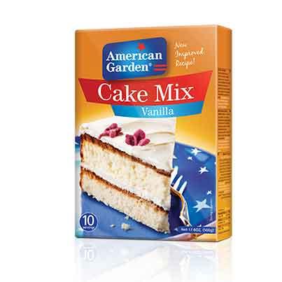 Cake-Mix_vanilla