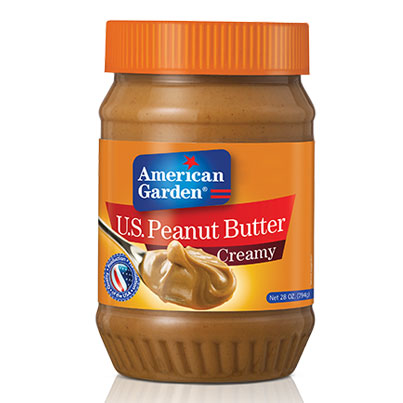 Picture of Creamy Peanut Butter