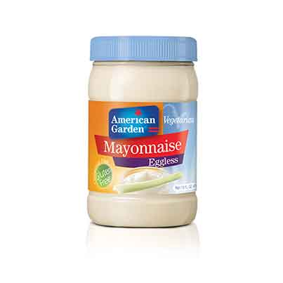 Picture of American Garden Eggless Mayonnaise