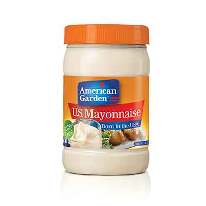 Picture of American Garden Mayonnaise