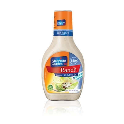 Picture of Lite Ranch Dressing