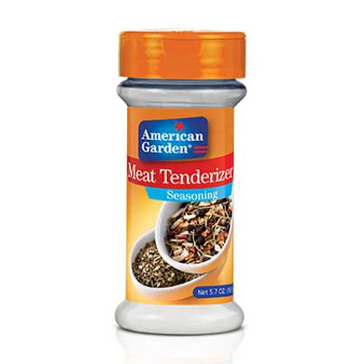 Picture of American Garden Meat Tenderizer