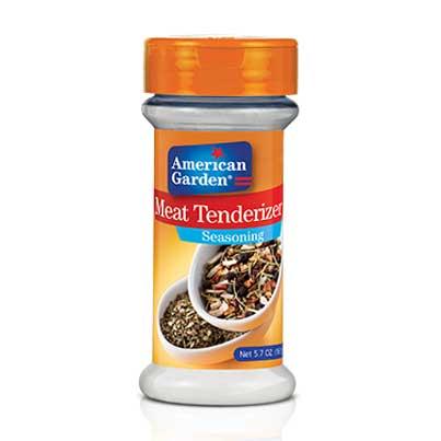 Picture of American Garden Meat Tenderizer