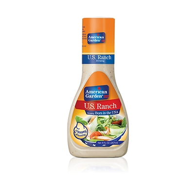 Picture of Ranch Dressing