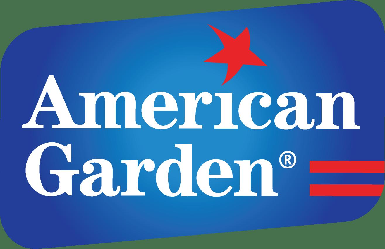 Home | American Garden