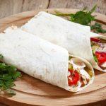 chicken-shawerma-recipie-sandwich