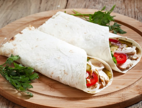 chicken-shawerma-recipie-sandwich
