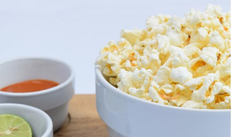 top-your-pop-corn-min