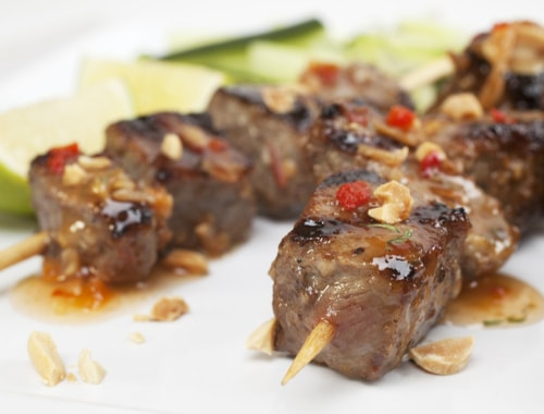 Asian-Beef-Skewers-Recipe