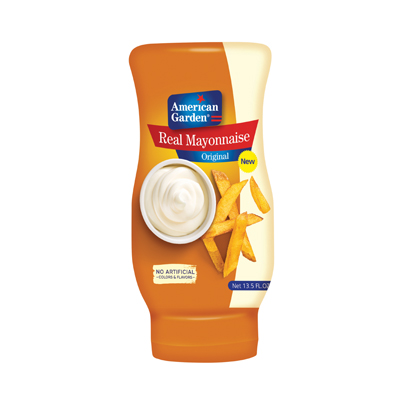 AG-Real-Mayonnaise-original