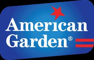American Garden