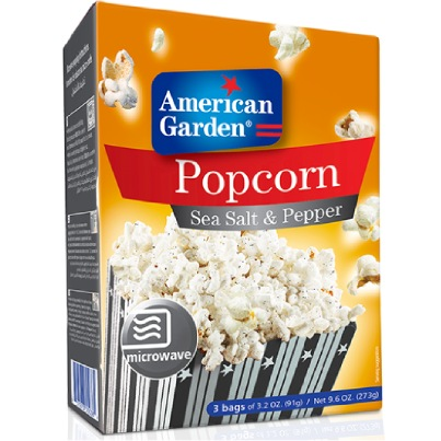 American-garden-popcorn-sea-salt-pepper