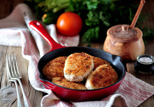 Baked-Chicken-Pane