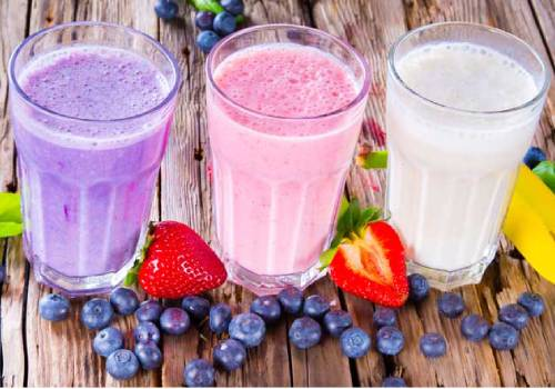 Blog-post_Easy-4-ingredients-smoothies-for-hot-summer-days