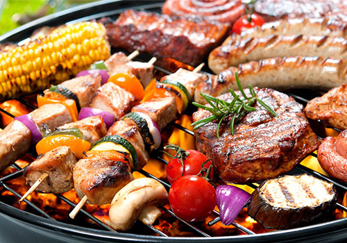 Blog-post_barbecue