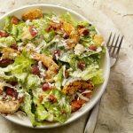 Shrimp_Caesar_Salad