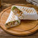 Caesar_salad_sandwich