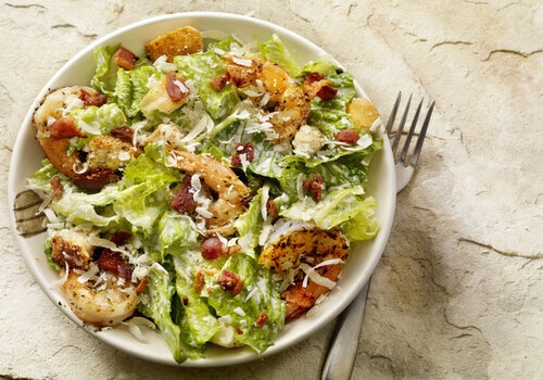 Shrimp_Caesar_Salad
