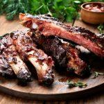 Hickory-smoked-beef-ribs