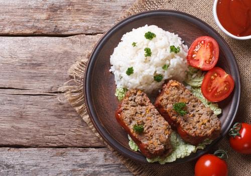 Meatloaf-rice-min