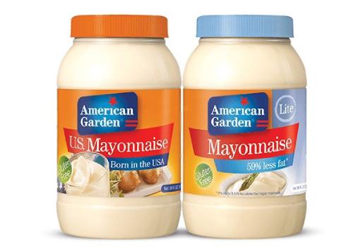 American-garden-mayonnaise