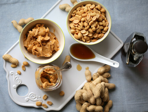 Peanut-Butter-into-your-Dishes