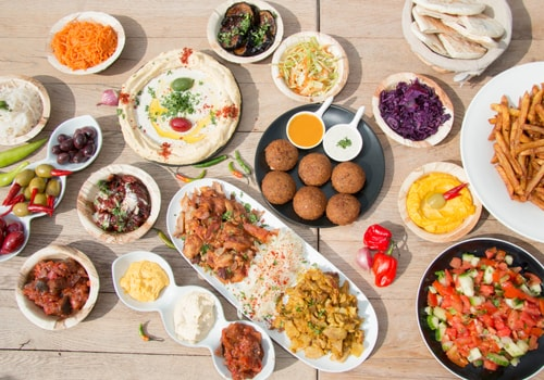Ramadan-Recipes-min