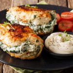 Spinach-Stuffed-Chicken_Breasts