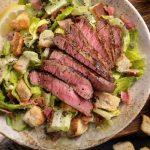 steak_Ceasar_salad
