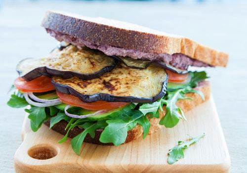 bbq-eggplant-sandwich-min