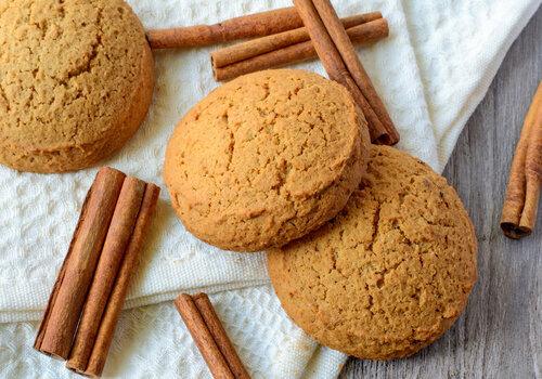 Cinnamon_cookies