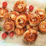pizza-rollups