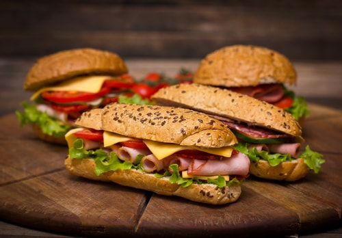 scrumptious-sandwich-and-burger